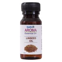 Healthvit Linseed Oil 30ml