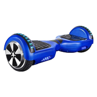 Emob Electric Scooter Board