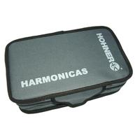 Hohner, Harmonica Case, Nylon MZ91150