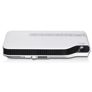 Casio Projector XJ-A146