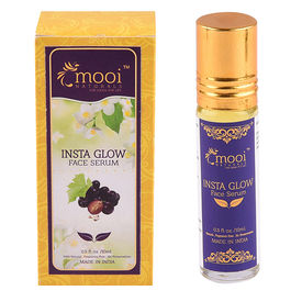 Insta Glow Serum– For Radiant skin, 10 ml