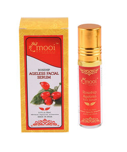 Rosehip Ageless Facial Serum, 10ml