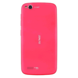 Gionee Elife E3,  pink
