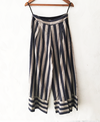 TPP Striped Pants