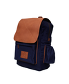 Cord Travel Backpack