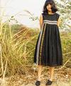 Twofold Glisten Dress