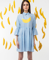 Olio Bananarama Dress