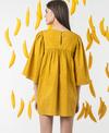Olio French Fries Dress