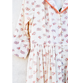 Itr Vintage Dress