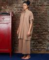 Mati Dhara Shirt