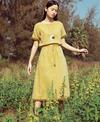Iyla Mae Dress