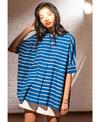 Kimaya Addison Shirt