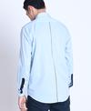 SNOB Peter Shirt