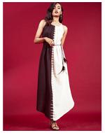 Iyla Daria Dress, white, s