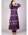 Ka-Sha Mona Skirt