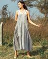 Iyla Edie Dress