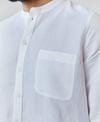 Anomaly Kurta Shirt