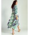 Jodi Furaha Dress