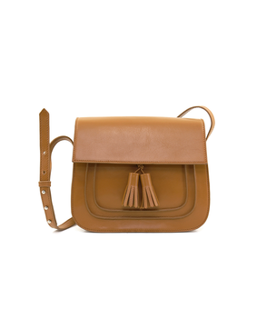 RM Rhythm Crossbody, brown
