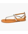 Taramay Trio Sandals