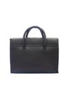 Cord Maison Bag