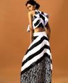 Bennch Resort Skirt