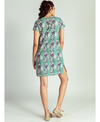 Jodi Fern Shift Dress