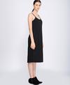 DOM Basic Camisole Dress