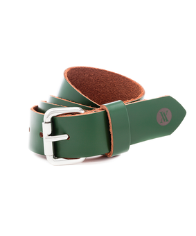 Viari Berkeley Belt, green