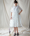 The Plavate Dew Dress