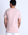 SNOB Nome T shirt