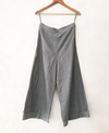 TPP Double Layer Pants