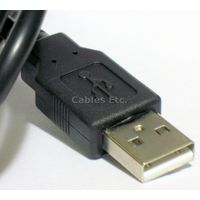 # HY017 SUC-C2 USB Data Cable for Samsung Digital Camera I7 I85 I70 L50 L55W L60