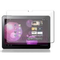 HD Anti Glare Screen Scratch Guard Protector For Samsung Galaxy Tab 10.1 P7100