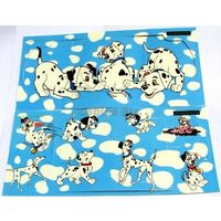DALMATION 101 THEMED COLORFUL SKIN for PLAYSTATION PSP 2000 PSP2000