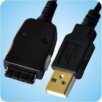 # HY023 USB Charger Cable Cord for Samsung Yepp MP3 YP-T9 P3 P3J Q1AB Q2 S3 S5
