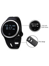 Cyril Android IOS Bluetooth 4.0 Smart Watch