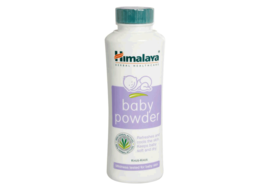 Himalaya Khus Khus Baby Powder, 200 gm