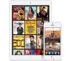 Magzter GOLD Magazines Digital Subscription, 1 month