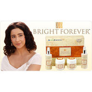 Bright Forever - International, sri lanka