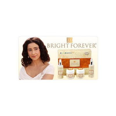 Bright Forever - International