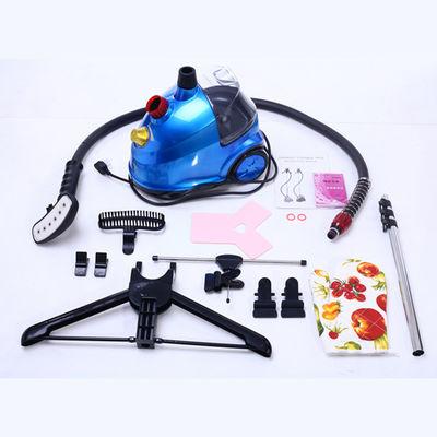 Professional Garment Steamer Iron