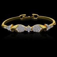 O Italian Fashion Jewellery 17055,  white