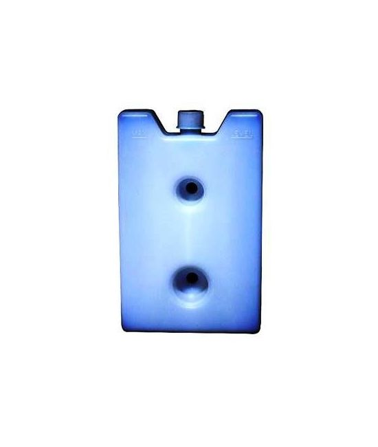 Hdpe Small Ice Pack