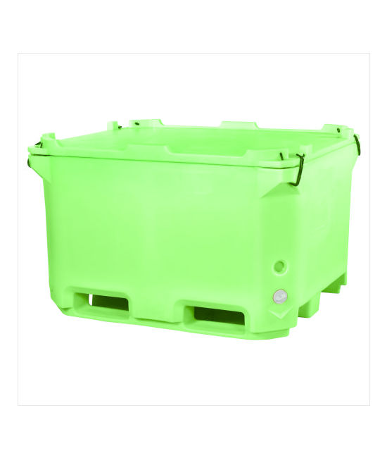 1000 Litre Fish Tub (Euro Design), 1000, euro design  1000