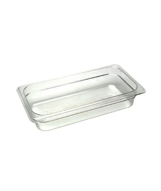 Food Storage GN Pans 2.4 Litre