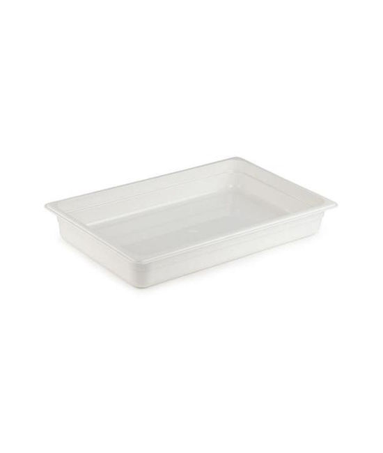 Food Storage GN Pans 8.5 Litre