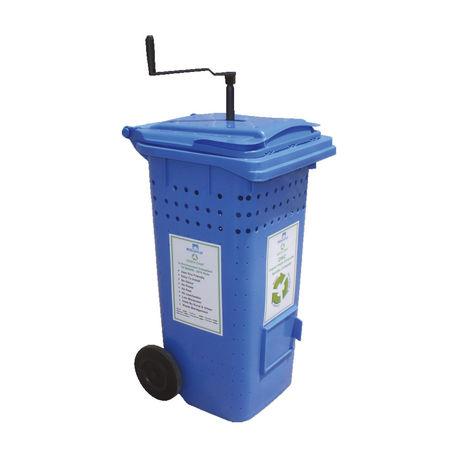 AEROCOMP Compost Bin (120L)