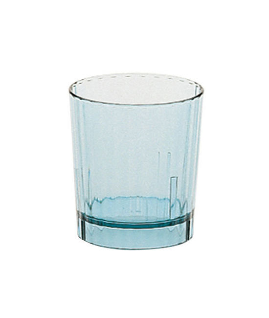Polycarbonate Tumbler 355 ml