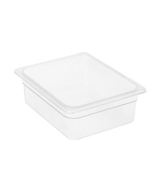 Food Storage GN Pans 8.9 Litre